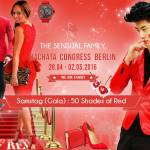 BCB2016 Party Samstag 50ShadesOfRed