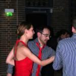 DKW salsa - (24)