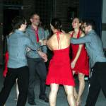 DKW salsa - (25)
