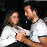 salsa club 24.4.2010 008