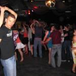 salsa club 24.4.2010 011