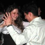 salsa club 24.4.2010 032