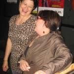 salsa club 24.4.2010 034