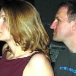 salsa club 24.4.2010 035