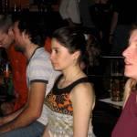 salsa club 24.4.2010 036