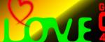 salsalove_banner_468x60