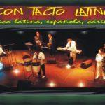 con-tacto-latino