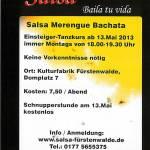salsa-fuewa