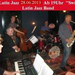 Havanna_FFO_Live_Latin_Jazz