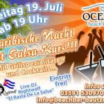 2013-07-19_karibische nacht Bautzen flyer