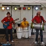 Die Band: Cari Brasil