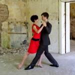 Tango in der Lausitz