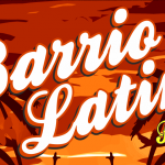 Barrio Latino Party Steinhaus Bautzen