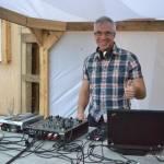 DJ Micha