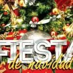 Fiesta Latina Navidad