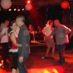 2014 12 Salsa Bebel  039