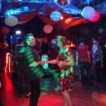 2014 12 Salsa Bebel  062