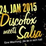 Banner_DiscoFox&Salsa-2015-01-700db979