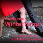 WinterTangoIn DerLausitz-easydance-fb