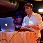 DJ Mich