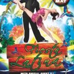 2015-05-16-Fiesta-LAtina-DD