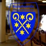Wappen der Stadt Bischofswerda