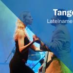 2015-11-13 Tango meets Salsa  Steinhaus Bautzen