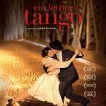 2016-07-08_ein_letzter_Tango_Obenkino