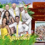 2016-07-09_Salsa_Cruise_Dresden