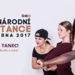 Internationaler Tanztag