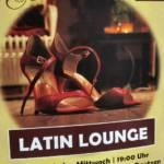 Latin Lounge Sams bautzen