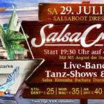 2017-07-29-salsacruise-dresden