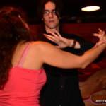 Salsa Cubana und Rueda mit Frithjof