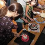 Salsacafé Geburtstag 07