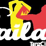 bailamor