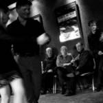 TACT Tango tanzen