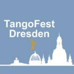 TangoFest Dresden