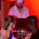 DJ La Roca - Frank