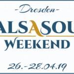 Salsa-Soul-Weekend-Dresden 2019