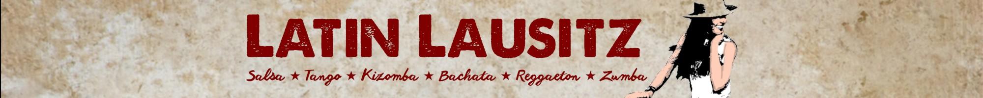Latin Lausitz