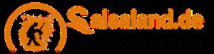 Salsaland Aus Liebe zu Salsa